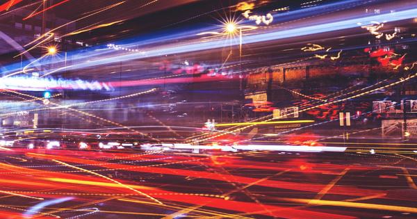 Tietos  Public 360° bistår med digitalisering i kommunal sektor